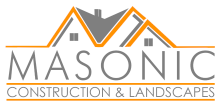 Masonic Construction